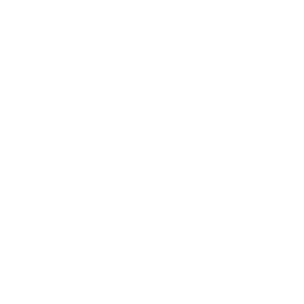 Client Story by Fuel50: Ingersoll Rand