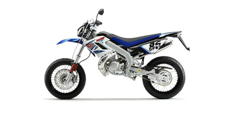 Derbi Senda Drd Racing 50 Sm Available Colors