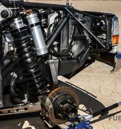 f engine 1994 ford f150 super cab prerunner fuel curve f engine wiring harness on 1971 mustang  [ 1200 x 800 Pixel ]