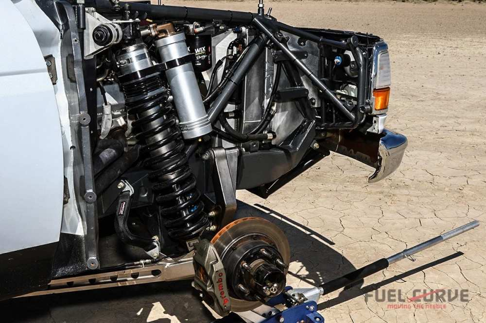 medium resolution of f engine 1994 ford f150 super cab prerunner fuel curve f engine wiring harness on 1971 mustang