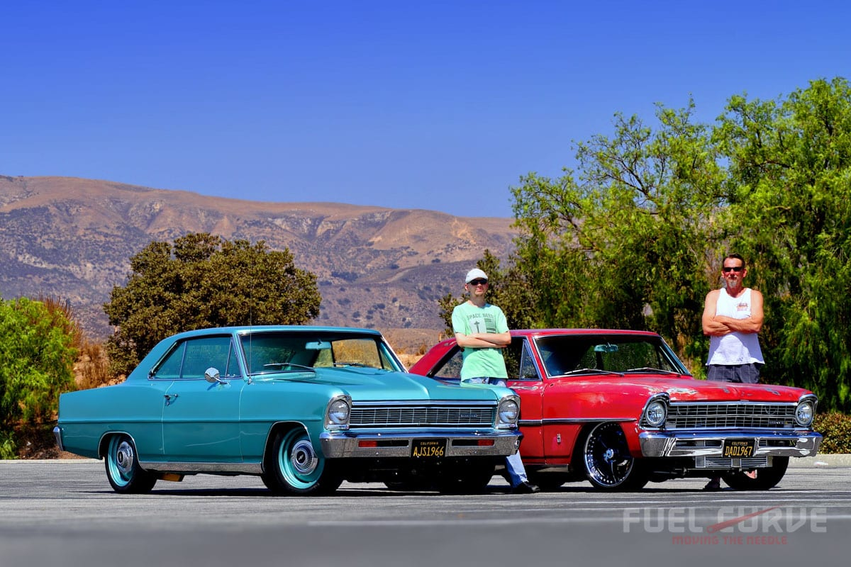 hight resolution of goodguys fueled news top 10 stories of 2018 3