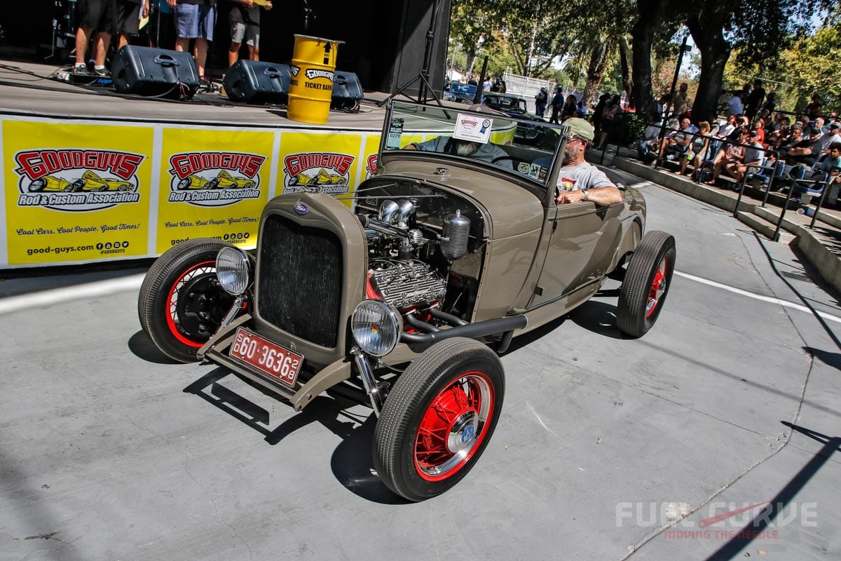 hight resolution of goodguys fueled news top 10 stories of 2018 1