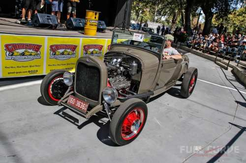 small resolution of goodguys fueled news top 10 stories of 2018 1