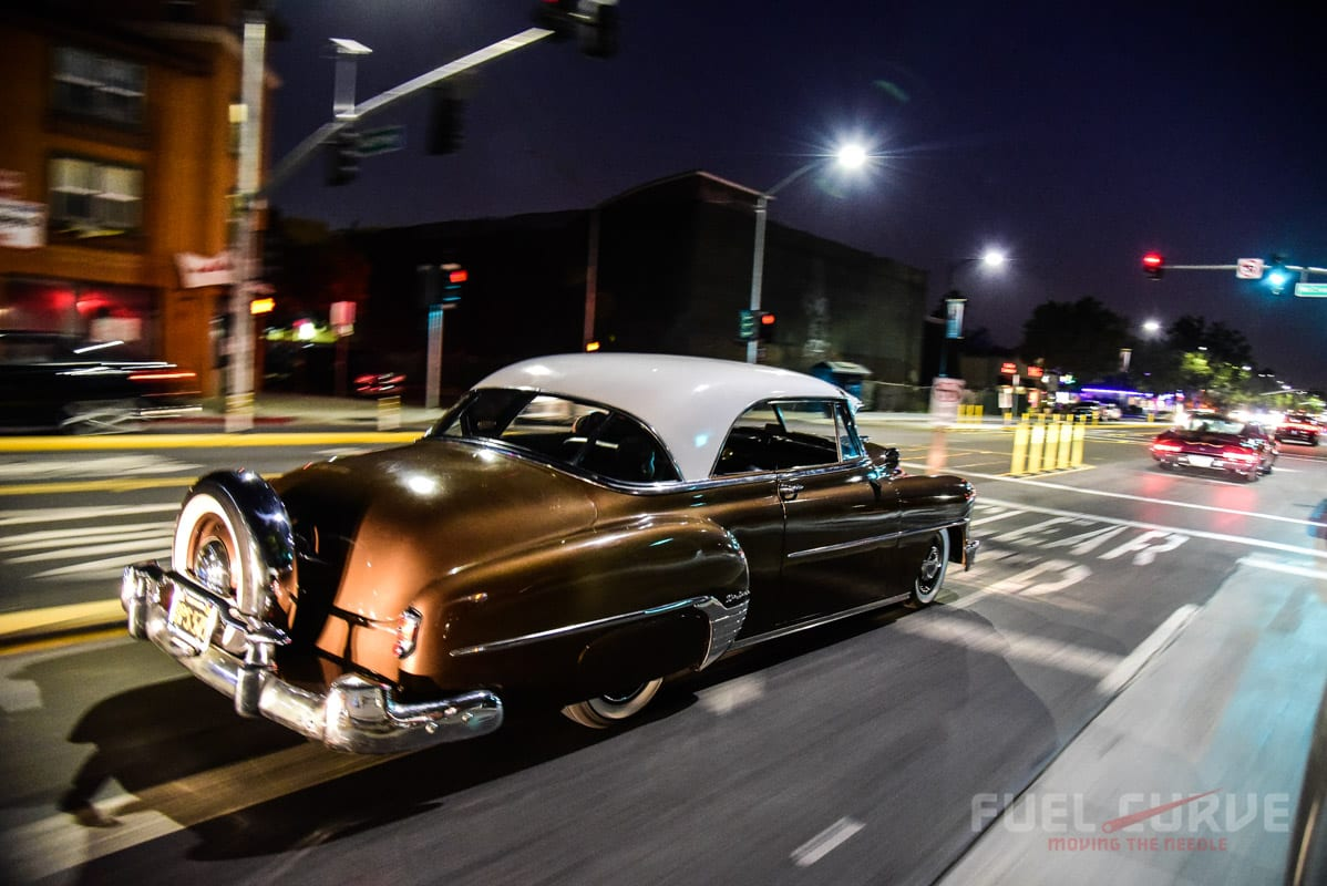 hight resolution of goodguys fueled news top 10 stories of 2018 5