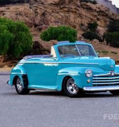 sam foose 1946 ford fuel curve [ 1200 x 800 Pixel ]