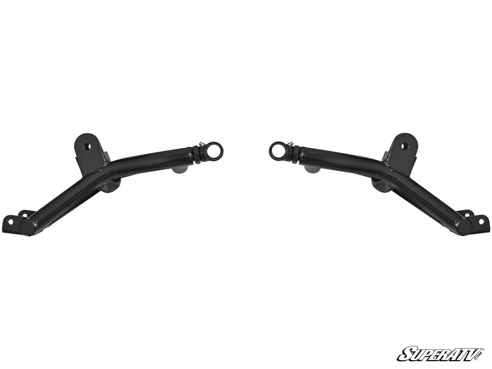 Kawasaki Teryx & Teryx 4 High Clearance Rear Offset Rear A