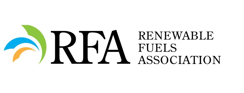 RFA: Automakers approve E15 for use in two-thirds of new
