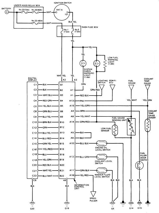 Rex Wiring Diagram 1985 Chevy Truck Wiring Diagram