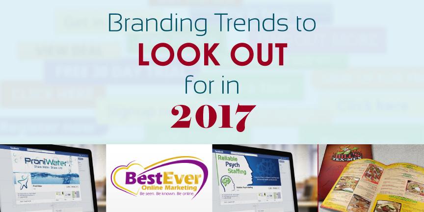 branding-trends-for-2017