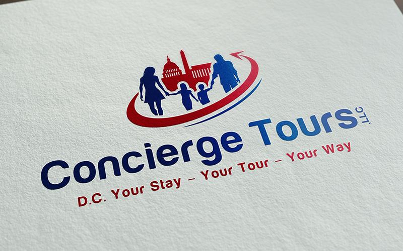 branding-for-concierge-tours