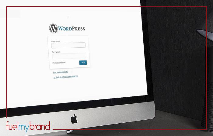 gorgeous-websites-on-wordpress