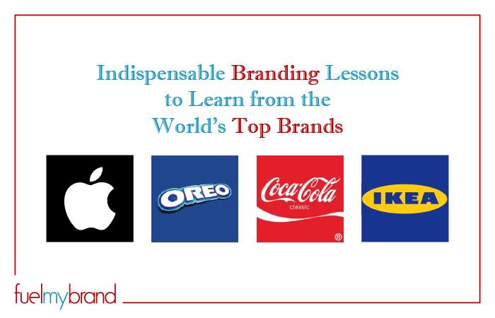 indispensable-branding-lessons