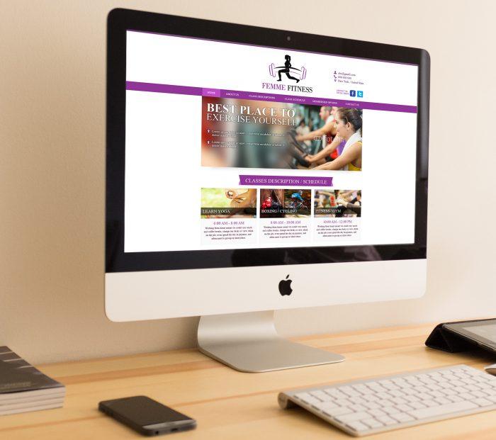 designing-and-branding-consultancy