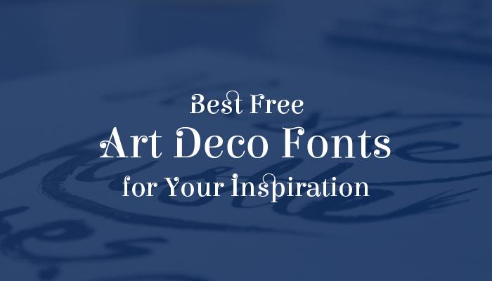 best-free-art-deco-fonts