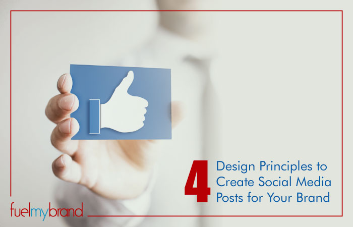 design-principles-to-create-social-media-posts
