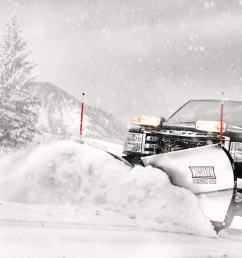 blizzard snow plow used [ 1805 x 1014 Pixel ]