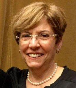 Barbara Carfolite