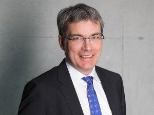 Olivier Keiser