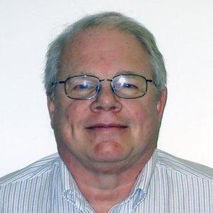 Roger Gault