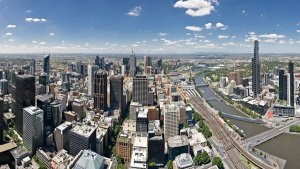 Australia postpones adoption of Euro 6 until 2027