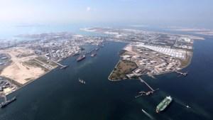"""Base oil market """"100,000 bpd long"""" across all grades"""