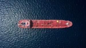 U.S.-China trade wars: A dangerous game of brinkmanship
