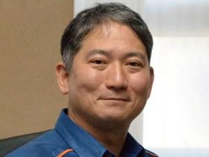 Yuichiro Fujiyama