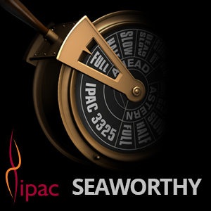 IPAC Seaworthy | FLM Medium Tile | 300×300