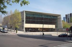 800px-Biblioteca_Pública_Rafael_Alberti_(Madrid)_02