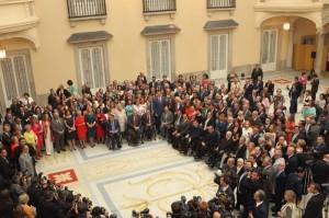 20140624_Solidaridad_04