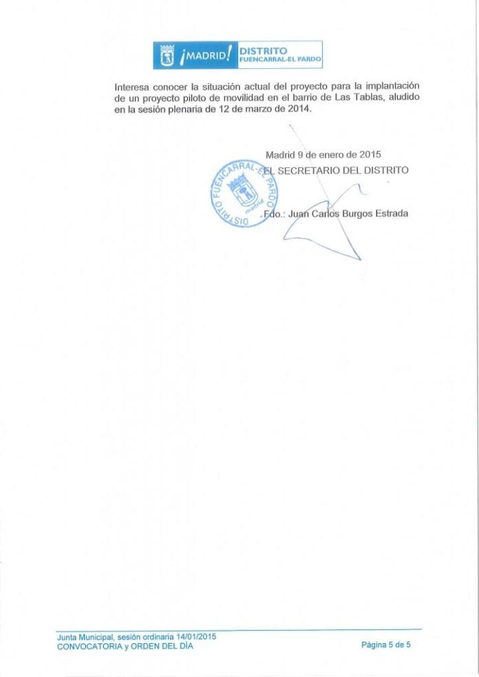 NOTIFICACION ORDEN DEL DIA (1)-page-005