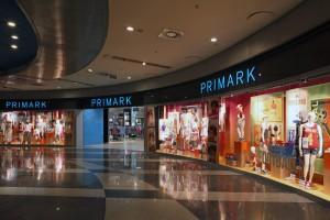 primark-madrid-plenilunio-tienda-9