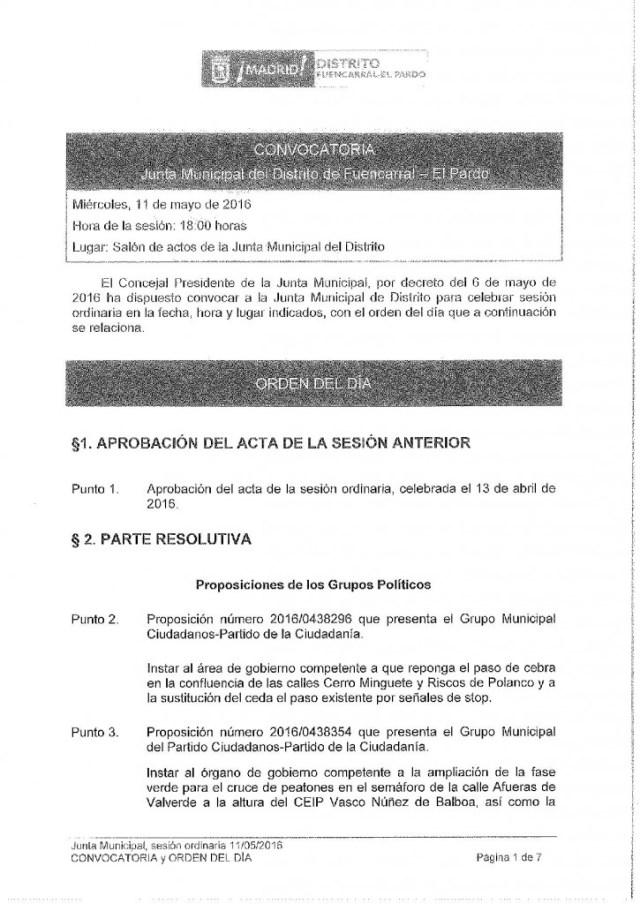 Notificación orden del día pleno mayo 2016-page-001