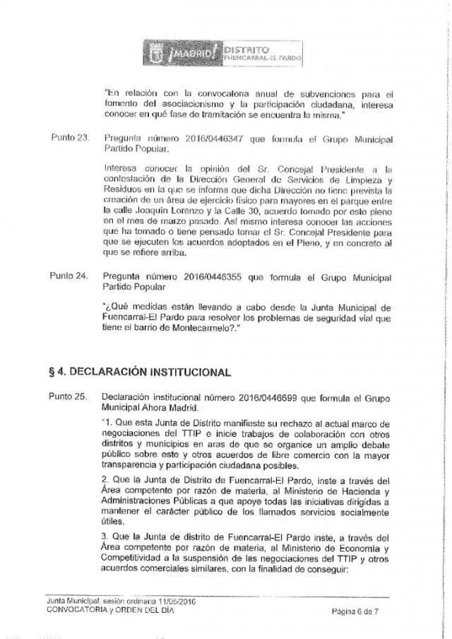 Notificación orden del día pleno mayo 2016-page-006