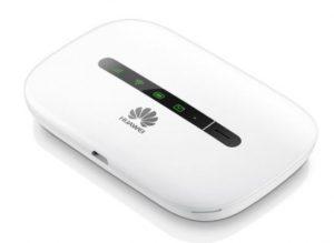 WeMo Huawei