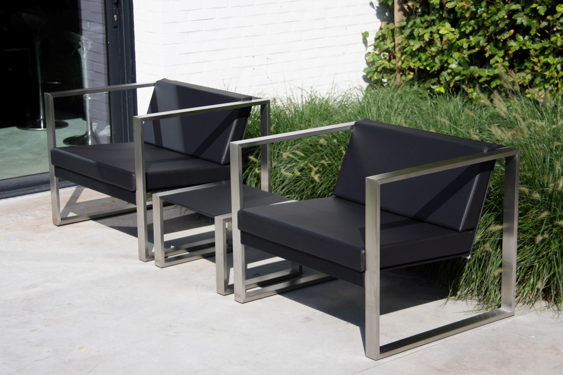 steel lounge chair fishing cheap poltrona cima collection fueradentro outdoor click to enlarge