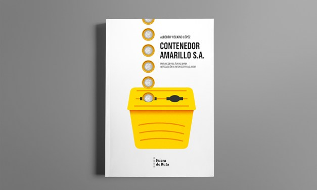 Contenedor Amarillo S.A.