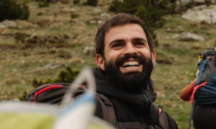 Carlos Gómez Chuliá