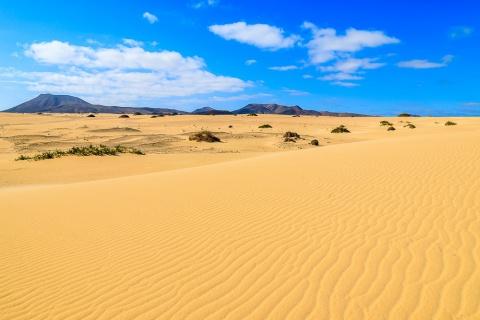 Top 10 Highlights  20 Sehenswrdigkeiten auf Fuerteventura