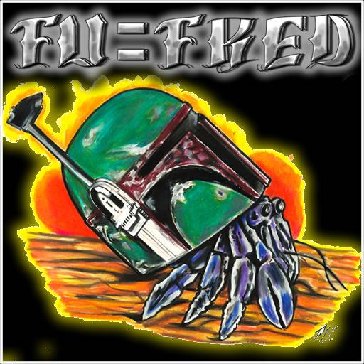 Fufred.com