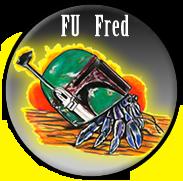 Fufred logo