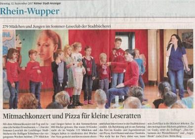 KStA Leichlingen