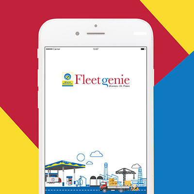 case-study-fleetgenie