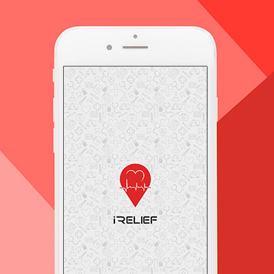 case-study-irelief