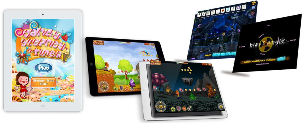 ipad-game-development-Dubai