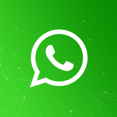 whats-app development cost