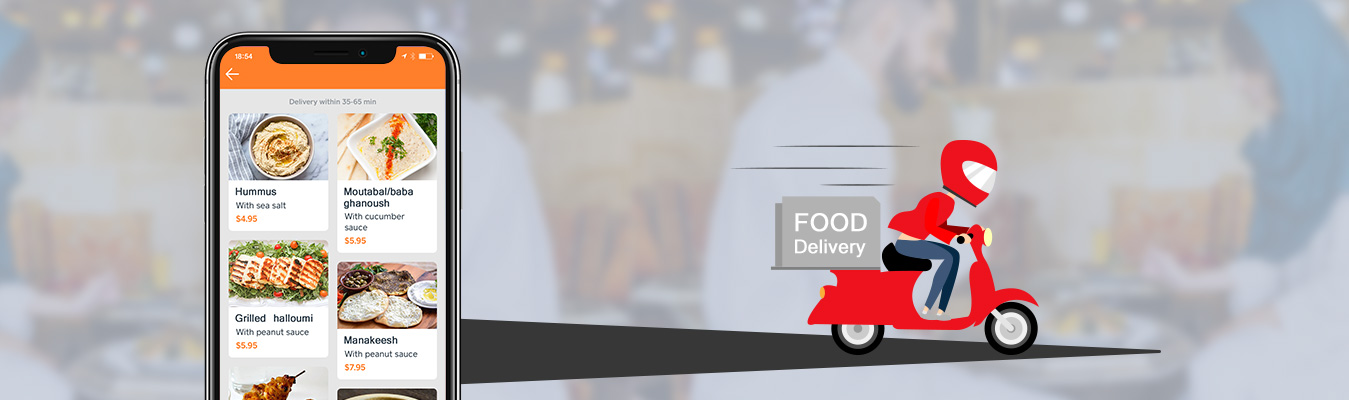 Consider-getting-an-app-for-your-Food-Business-in-UAE