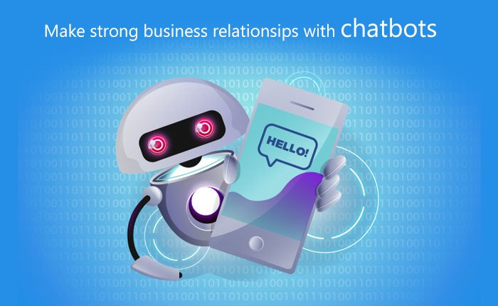 Top 10 Chatbot Benefits in Customer Services