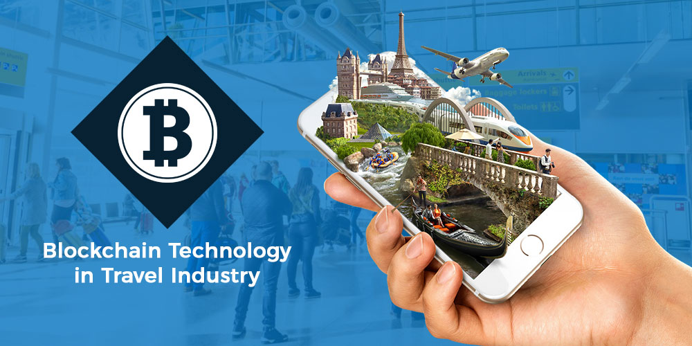 Blockchain-Technology-in-Travel-Industry