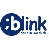blink-dubai-UAE
